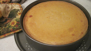 honey cheesecake carleene federer