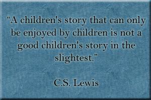 childrens_story