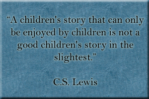childrens_story