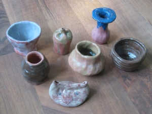 """Earthen Vessels"" a blog post by marissabaker.wordpress.com"