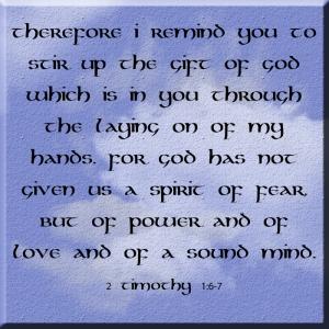 """""""Become A Well"""" by marissabaker.wordpress.com"""