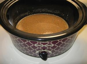 Crock-Pot Italian Roast recipe, marissabaker.wordpress.com