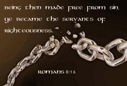 "blog post ""Choosing God's Glory"" by marissabaker.wordpress.com"