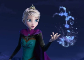In Defense of Frozen's Queen | marissabaker.wordpress.com