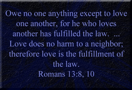 Does God Allow Trials We Can't Endure? marissabaker.wordpress.com