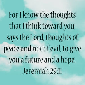 "blog post ""God's Thoughts"" by marissabaker.wordpress.com"