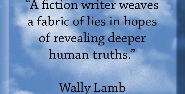 Books That Tell Truth ThroughLies