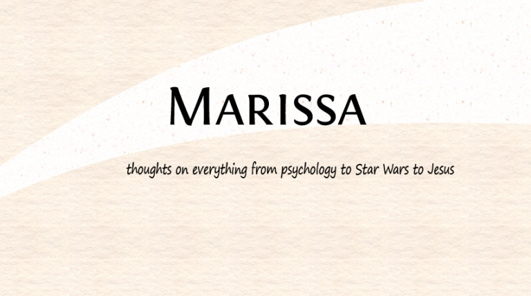 """Click to visit and """"Like"""" my blog's facebook page: https://www.facebook.com/marissabakerblog"""