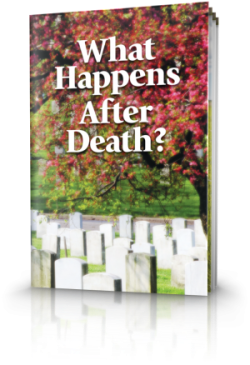 what-happens-after-death