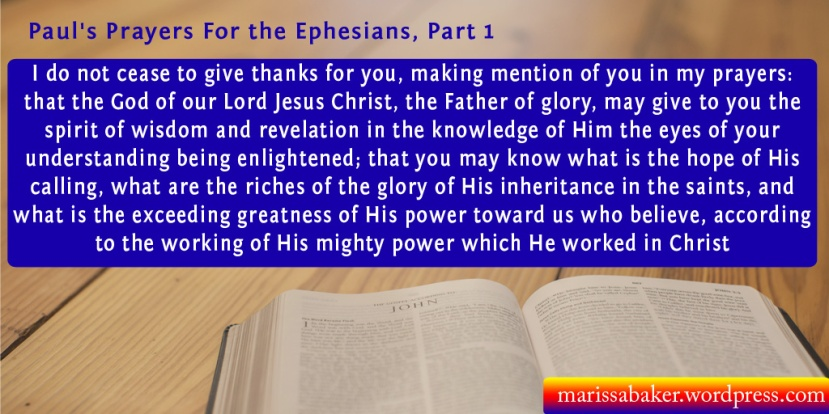 Opening Eyes and Deepening Conversions In JesusChrist