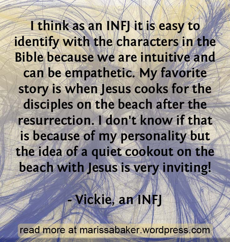 Mercy and truth meet together infj christians marissa infj join me for a blog series discussing christianity from the perspectives of different personality negle Image collections