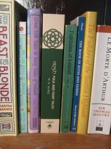 A Little Celtic Culture | marissabaker.wordpress.com