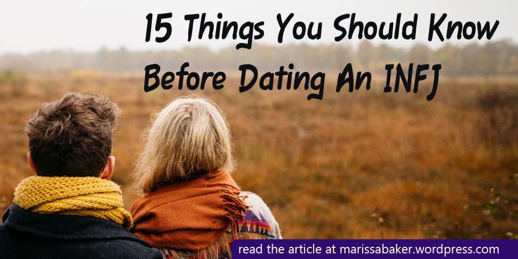 romantische fotos van de Russische dating sites