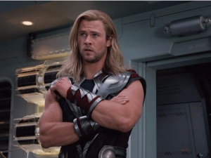 Fictional MBTI - Thor (ESTP) | marissabaker.wordpress.com