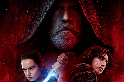 Another Post About Kylo Ren: My Thoughts on The Last Jedi and Emotionally Driven Villains | marissabaker.wordpress.com