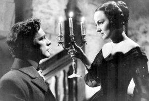 My Cousin Philip: Examining Perspectives In Daphne Du Maurier's Novel My Cousin Rachel | marissabaker.wordpress.com