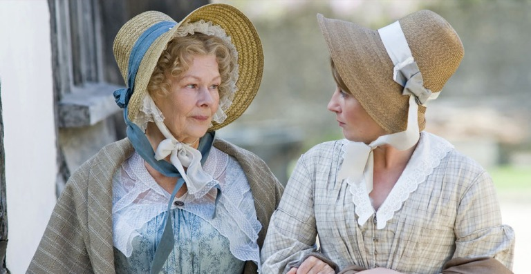 Elizabeth Gaskell's Strong Female Characters | LikeAnAnchor.com